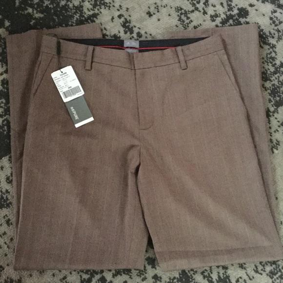 adidas adipure golf pants