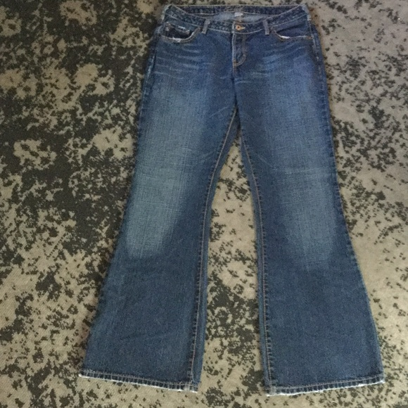Silver Jeans - Silver Jeans Size 33 from Claudia's closet on Poshmark