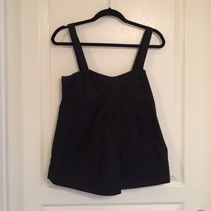 Marc Jacobs Black Top