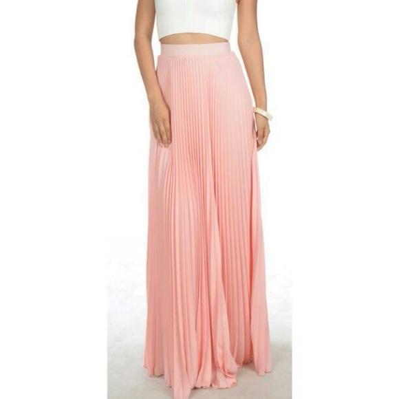 69 weekend dresses skirts weekend pleated skirt