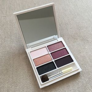 MAC Cosmetics Other - MAC Snowglobe 6 Eyeshadow Palette