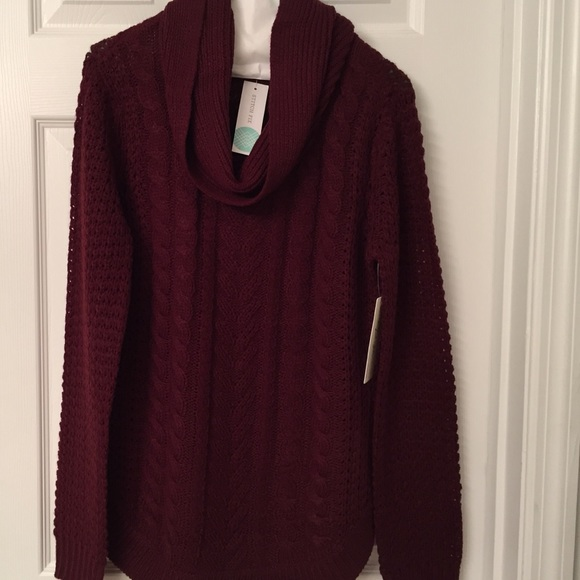 40% off RD style Sweaters - New w/tags fall sweater. Beautiful ...