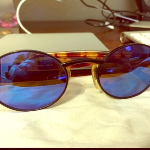 34c044aa93 Rare Vintage Revo Sunglasses. M 57ae8168eaf030987b014867. Other Accessories  ...