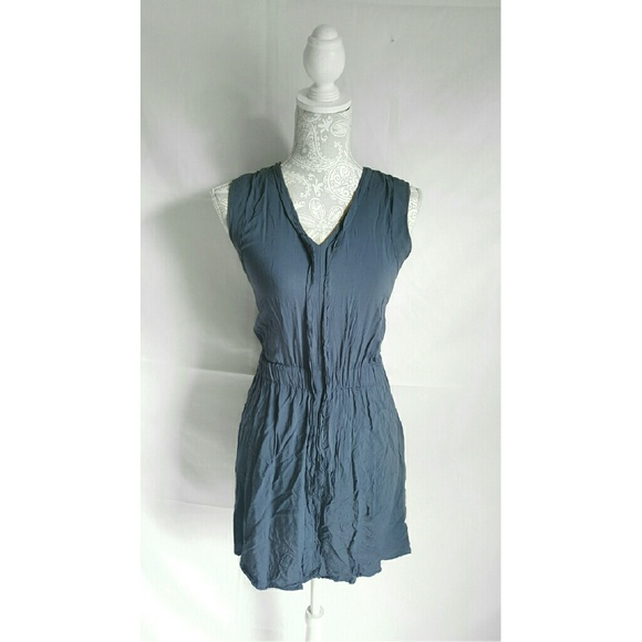 Converse Dresses & Skirts - Converse dress size xs