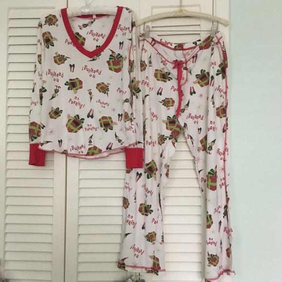 Scanty Intimates   Sleepwear  599c716e4