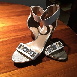 Report Collection Shoes - Ladies sandals