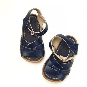 Kids Salt Water Sandals