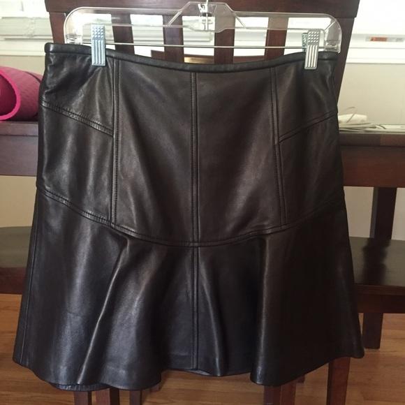 91 diane furstenberg dresses skirts diane