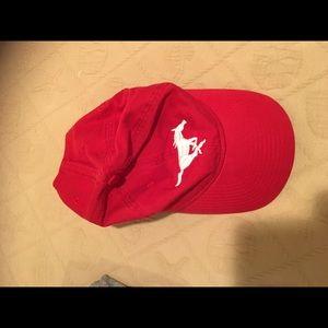 Other - SMU cap