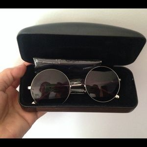 Linda Farrow Accessories - Linda Farrow Soonglasses  NWT