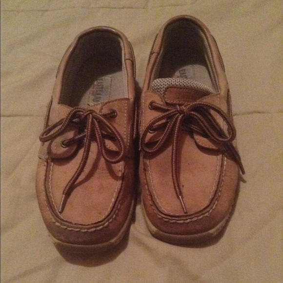 Sperry Look Alikes - FindSimilar.com