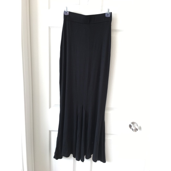 79 foreign exchange dresses skirts nwt black