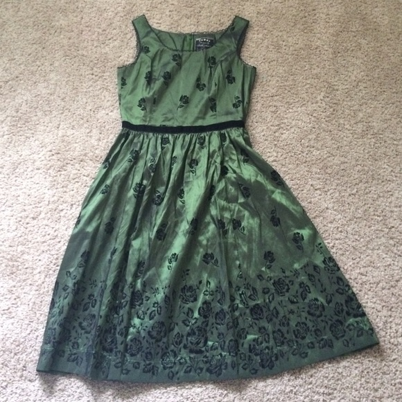 Twilight Dresses | Bella Swan Birthday Party Dress Size L ...