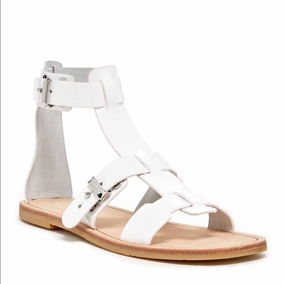 Marc Jacobs Sandals DaW3vrseq