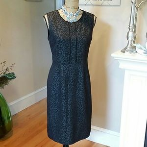 willi smith Dress 👗 REDUCED