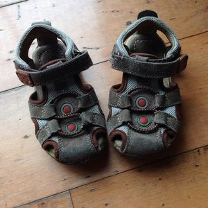 Beeko Other - Beeko boys sandals