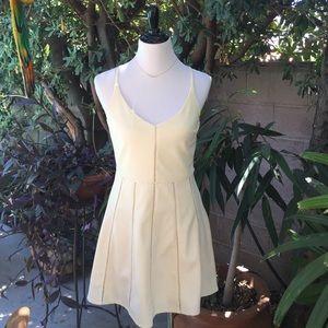 ANGL Dresses & Skirts - Angl Dress 🌾