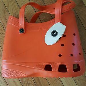 Handbags - Lubber Tote