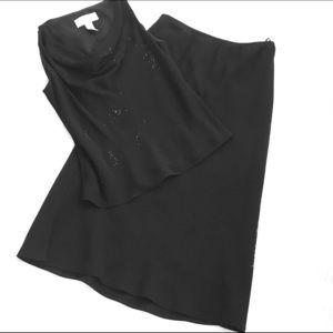 Jones New York Dresses & Skirts - Jones New York two piece dress