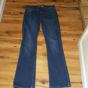 Old Navy Denim - Last Call Donating 4/30 Old Navy  Boot Cut Jeans