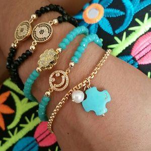 Jewelry - Dainty jewelry