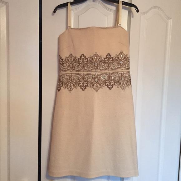 St. John Dresses & Skirts - St Johns Evening Dress