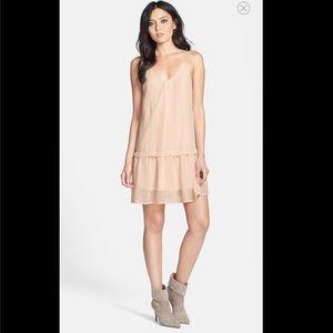 ASTR Dresses & Skirts - ASTR DRESS