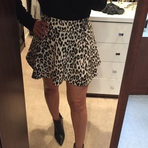 Leopard is so IN right now!