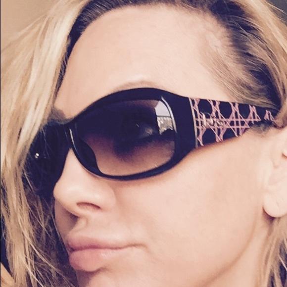 8c8f98374e9 Dior Accessories - DIOR sunglasses by Christian Dior