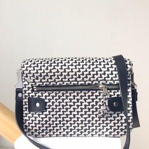Proenza Schouler Bags - Like NEW Proenza Schouler PS11 mini tweed bag