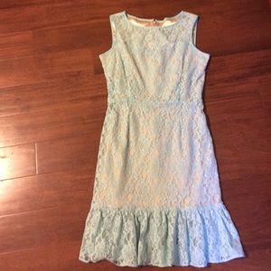 Ava & Aiden  Dresses & Skirts - Ava & Aiden Dress
