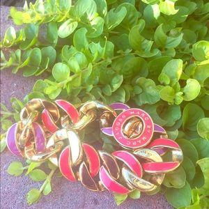 Marc Jacobs Jewelry - Authentic Marc Jacobs bracelet