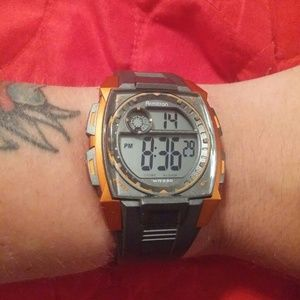 armitron Other - Mens sports watch