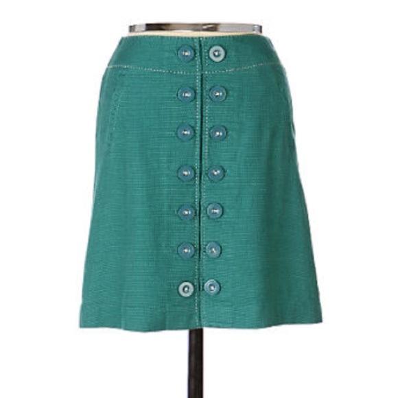 91 anthropologie dresses skirts anthropologie