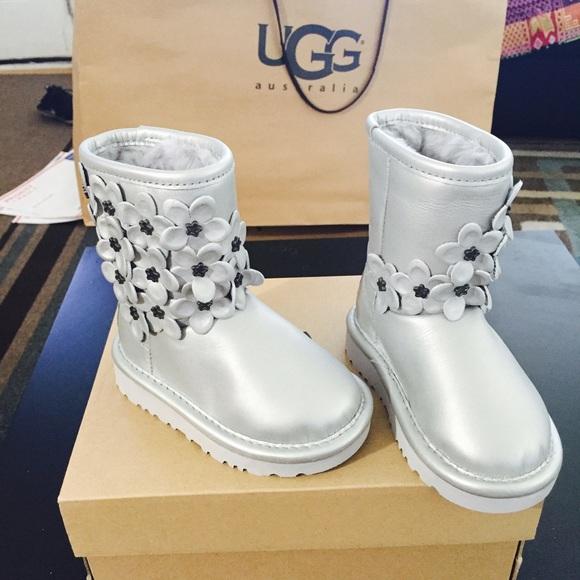 | 3928 UGGUGG Chaussures | cc56516 - starwarsforcearenahackcheatonline.website