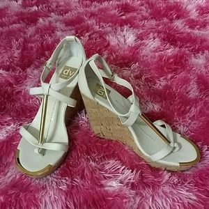 Dolce Vita Shoes - {Dolce Vita} Wedges (10)