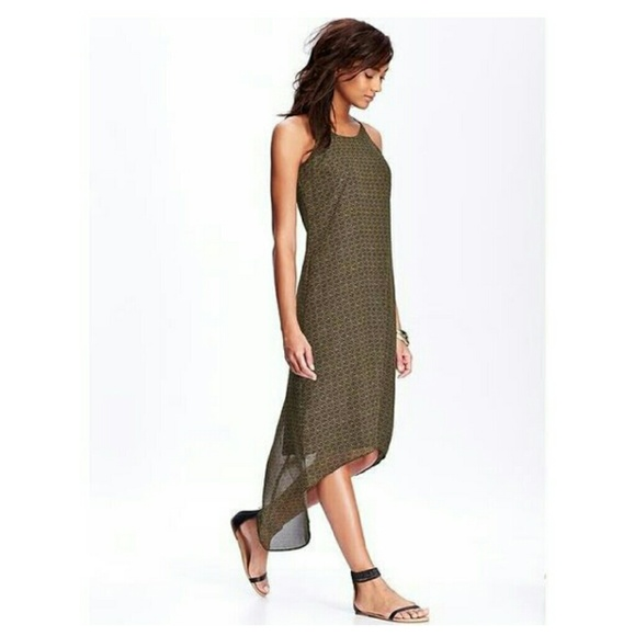 48% off Old Navy Dresses & Skirts