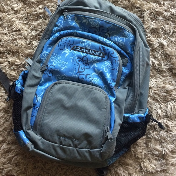 Dakine - Dakine Interval Backpack from Sun's closet on Poshmark