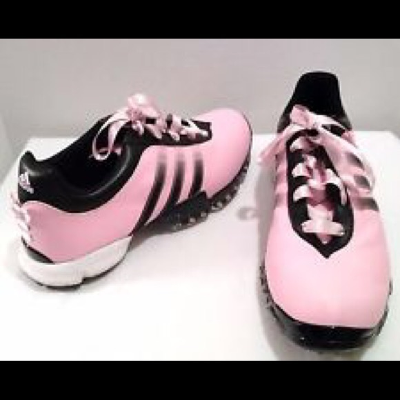 adidas shoes ladies