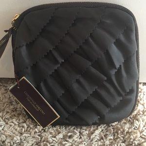 Christian Siriano Handbags - ⚡️⚡️FLASH SALE⚡️⚡️NWT Limited edition makeup bag