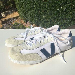 Veja Other - Veja Volley ball Shoes Organic Brazil Mens 10.5