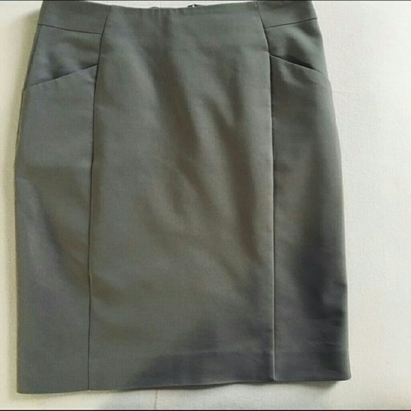 Get the best deals on army green pencil skirt and save up to 70% off at Poshmark now! Whatever you're shopping for, we've got it.