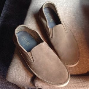 Men's Sperry top Sider size 11 m