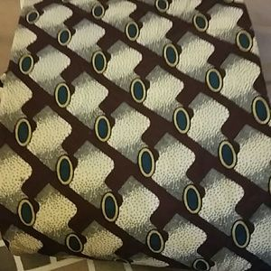 BALMAIN tie