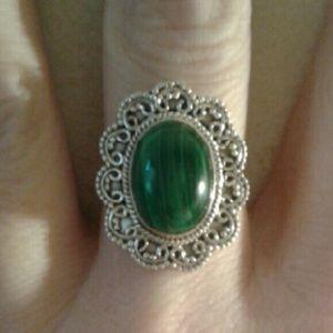 Fine Handcrafted Jewelry