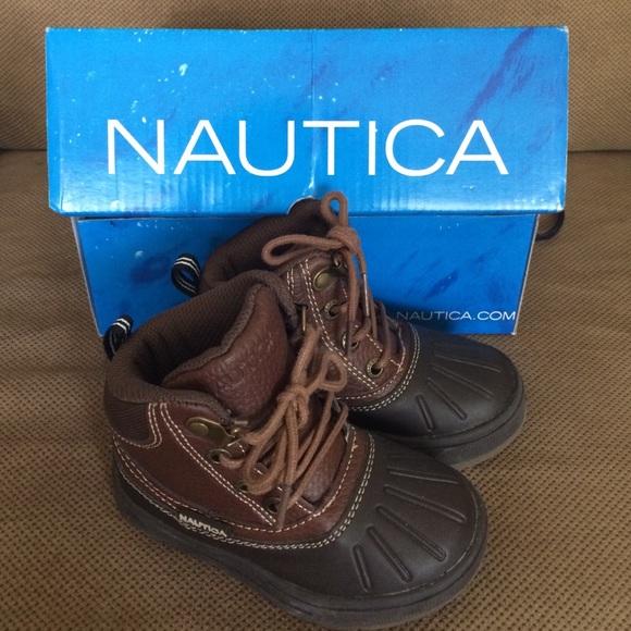 2e05b3a1d2d5 Toddler Boy Winter Boots. M 57b0ba2ab4188e8e9805c137