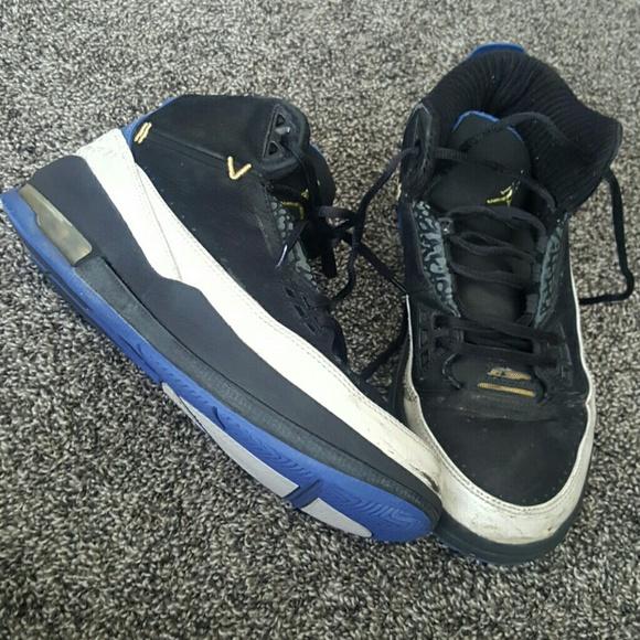 b9c840db4ff7 Air Jordan Other - Air Jordan s 2 point 5