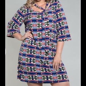 SWAK Dresses & Skirts - SWAK 🎀Jasmine🎀 Dress NWT