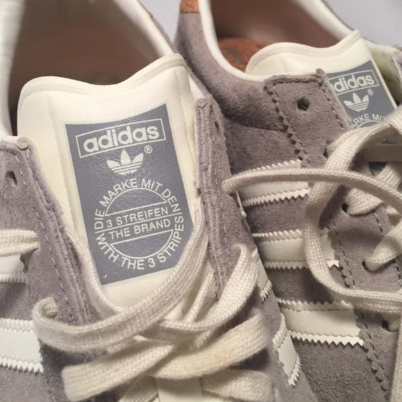 adidas nmd_r2 shoes adidas gazelle men grey
