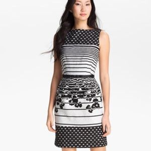 Taylor Dresses Dresses & Skirts - Taylor dress from Nordstroms